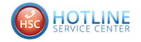 Hotline-Service-Center-Embed-Logo